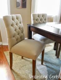 target dining chairs exciting black target stool with stainless