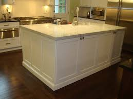 furniture kitchen colors with oak cabinets lucite desk chair how