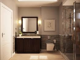 Paint For Bathroom Walls Bathroom Paint Color Schemes U2014 Kitchen U0026 Bath Ideas Picking Best