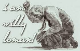 Buy essay online cheap death of a salesman willie loman