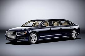 2016 audi a8 l extended hiconsumption