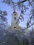 File:Toranj katoličke crkve u Kikindi.jpg - Wikimedia Commons - Downloadable