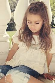 haircuts for curly hair kids best 25 toddler girls hairstyles ideas on pinterest baby