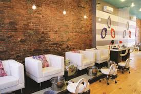 brooklyn based salon puts nail care first business nails magazine