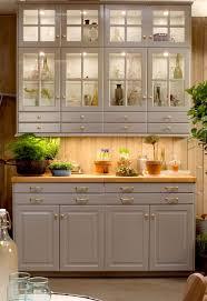 ikea kitchen cabinet sale wonderful design ideas 15 cabinets