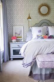 Bedroom Ideas Lavender Paint Best 25 Lavender Bedrooms Ideas Only On Pinterest Lavender