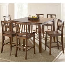 furniture steve silver dining set steve silver dining sets