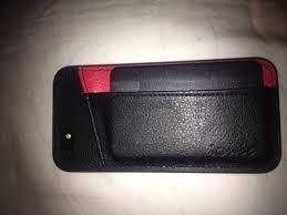 lexus key card battery smart card key page 3 clublexus lexus forum discussion