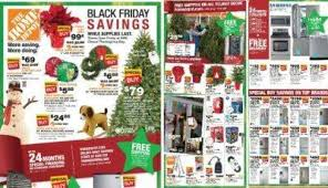 home depot black friday 2016 hours cabela u0027s black friday ad 2017 ad previews sales u0026 best deals