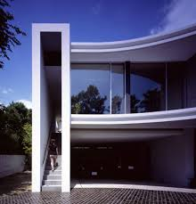 House Styles Architecture Home Decor Amazing Modern Home Styles What Style Is My House