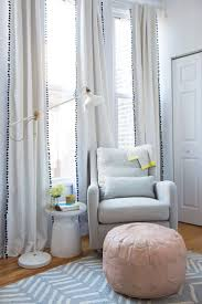 Baby Nursery Accessories Best 20 Neutral Baby Nurseries Ideas On Pinterest Baby Room