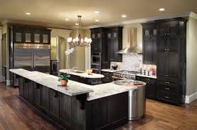 Luxury Kitchen Cabinets Manufacturers Custom Kitchen Cabinet Manufacturers Shoise Com
