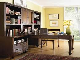 home decor stores in atlanta atlanta plan source house plans and