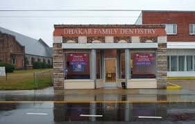 home affordable family dentist in richmond