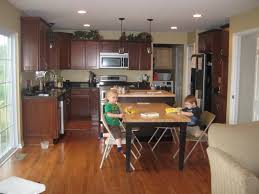 Kitchen Cabinets Long Island by Adorable Kitchen Cabinet Refacing Long Island
