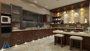 Kitchen Design Trends by What U0027s In And What U0027s Out In 2017 Kitchen Design Trends Part 1
