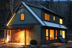 cost effective passive solar design greenbuildingadvisor com