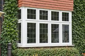 upvc bow and bay windows sutton upvc window prices south london info suttonwindows