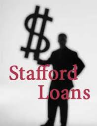 Affordable Stafford Loan