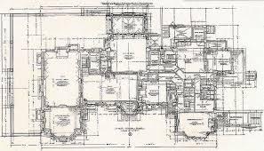 Floor Plans For Mansions 100 Estate Floor Plans Fresh Draw Floor Plans For Estate