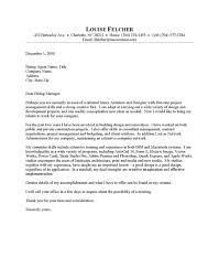 cover letter Medical Collections Resume Sample Medical Transcriptionist  Assistantmedical billing resume samples Extra medium size
