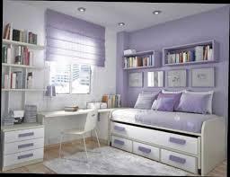 bedrooms for girls with bunk beds girls bedroom set girls bedroom furniture sets white bobs bedroom