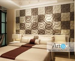 Bedroom Wall Decor Ideas Indie Bedroom Designs Interior Home Design Bedroom Decoration