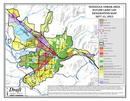 Map Policy Our Missoula Missoula Mt Official Website