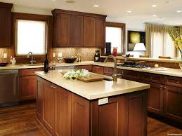 lowes kitchen cabinet hardware best kitchen cabinet hardware