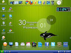 windows-xp-sp3-gamer-edition-high-compressed-mediafire-mediafire-mediafire-mediafire