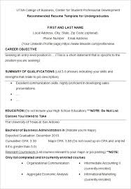 Resume Forms Online   Resume Format Download Pdf Designzzz
