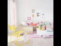 Feminine Living Room by Feminine Living Room Magiel Info
