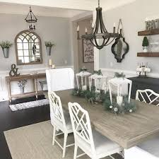 farmhouse decorating style 99 ideas for living room and kitchen