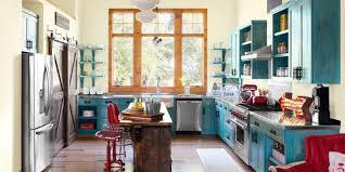 decorating ideas interest decor home design home interior design