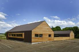 A Frame Style House Plans Open Concept Timber Frame Farmhouse