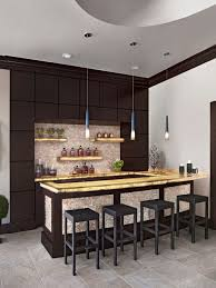 Home Bar Designs Pictures Contemporary 18 Dazzling Contemporary Home Bar Designs You Can U0027t Dislike Top