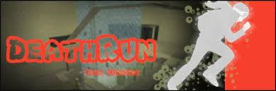 Deathrun Amx Original By Zukito [H]