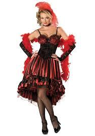 Halloween Costume Ideas Women 12 Costumes Images Burlesque Costumes