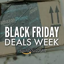 black friday amazon ad 2016 amazon black friday deals 2017 lightning deals starting hours