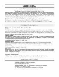 physical therapist assistant resume examples good resume examples for college students resume examples and good resume examples for college students sample resume skills summary sales cover letter job skill examples