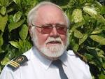 Alan Richard new NCI chairman. The National Coastwatch Institution (NCI), ... - 9096%7C00000350e%7Ca2bb_Alan-Richard-new-NCI-chairman