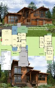 Mountain Home Floor Plans 100 House Plans With Lots Of Windows 100 Beach House Plans