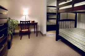 Vdara Panoramic Suite Floor Plan Biloxi Beachfront Hotel Rooms South Beach Biloxi Hotel