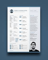Moa Resume Sample by Resume Icon Icons Cv Design And Icon Set