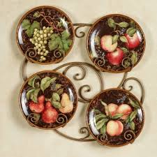 fruit themed kitchen decor collection gramp us