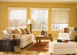Easy Feng Shui Living Room Ideas  Liberty Interior - Feng shui for living room colors