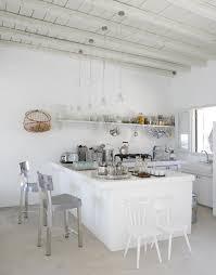 White Bedroom Furniture Jerome Beautiful House In Greece L U0027 Essenziale