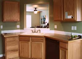100 can you restain kitchen cabinets dining u0026 kitchen