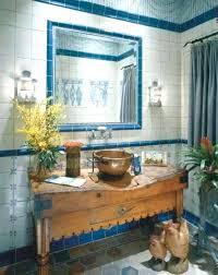 french country bathroom ideas u2013 hondaherreros com