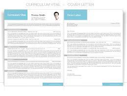 Professional CV Templates Microsoft Word happytom co